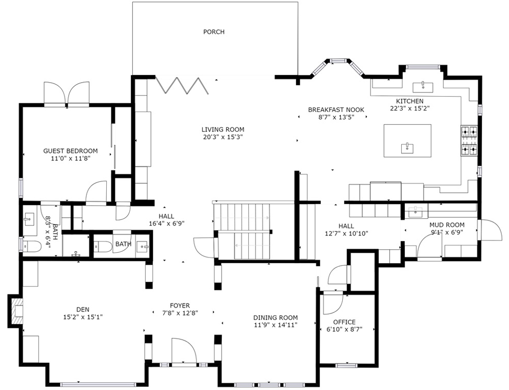 Feature-Image_Floor-Plans