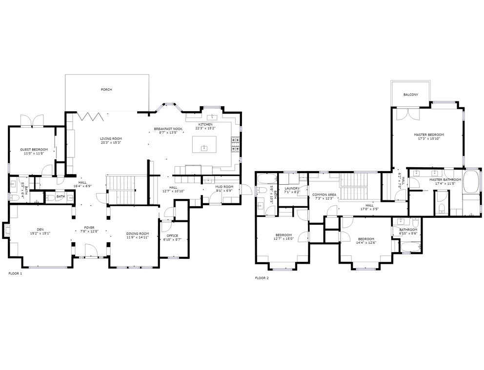 Feature-Image_Floor-Plans3