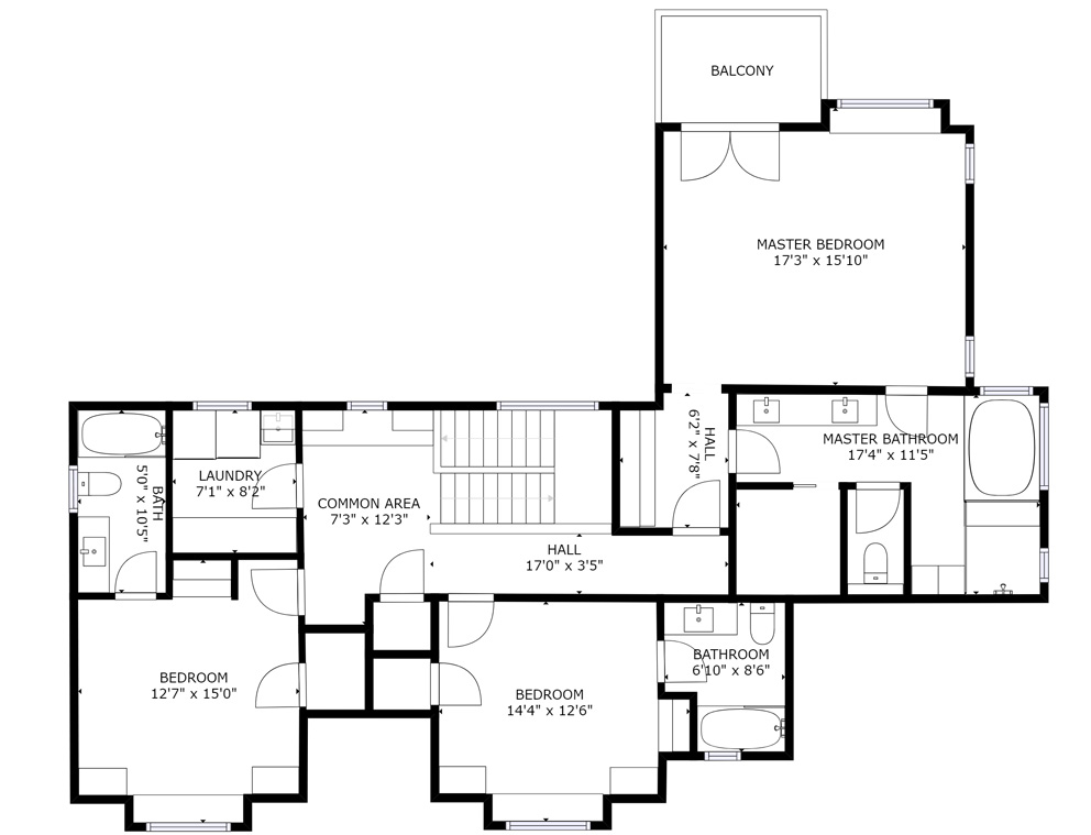 Feature-Image_Floor-Plans4